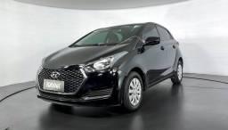 Título do anúncio: 101745 - Hyundai HB20 2019 Com Garantia