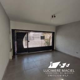 Título do anúncio: Vendo Casa na Estação em Salto/SP