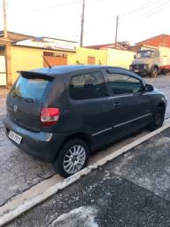 Carro fox 1.0 modelo 2009 ano 2010