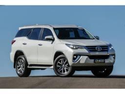 Título do anúncio: Toyota Hilux SW4 SRX 2.8 4x4 TB DIESEL AUT - 7 LUGARES