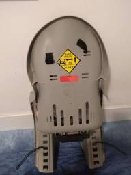 Cadeira de bike
