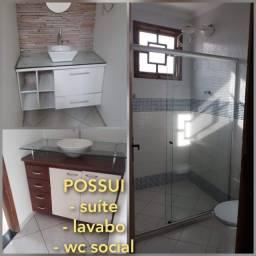 Oportunidade. Casa em Senhor do Bonfim localizada no Parque da Cidade.