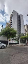 Apartamento com 3 dormitórios à venda, 66 m² por R$ 320.000,00 - Fátima - Fortaleza/CE