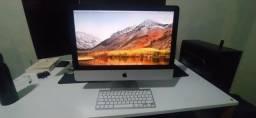 iMac 21,5 Mid 2010