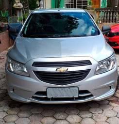 Chevrolet Prisma 1.0 joy
