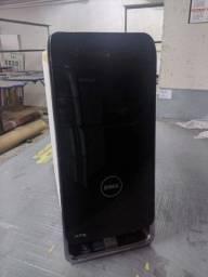 Computador Dell XPS 8300 i7 2600 4GB Ram