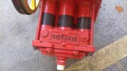 Lavadora Hidromar BH 6100