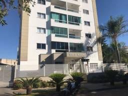 Título do anúncio: Apartamento para alugar com 2 dormitórios em Parque amazônia, Goiânia cod:60209372