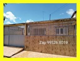 Casa no interior perto de Recife | Gloria de Goitá<br><br>