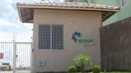 Apartamento 2º andar,   em Feira de Santana,  Bairro Conceição. (está disponível)