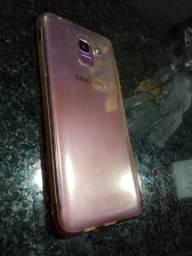Samsung J 6