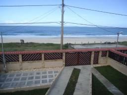Casa Frente Mar Saquarema