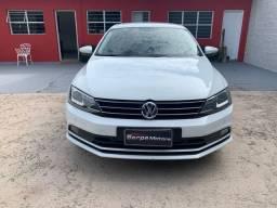 VW JETTA HIGHLINE TSI 2.0 211 CV 2016