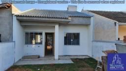 VENDA   Casa, com 2 quartos em Loteamento Batel, Maringá