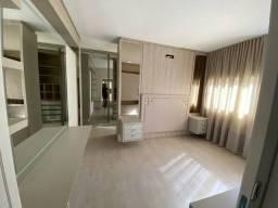 RBK - Casa a venda em Santa Cecilia