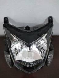 Farol Gsx 750