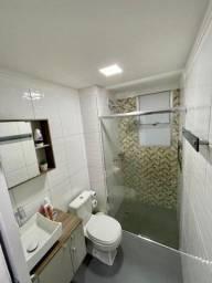 Título do anúncio: Vendo apartamento novo na avenida do turismo