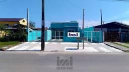 Título do anúncio: Casas com suite em Guaratuba