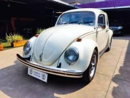 Título do anúncio: VW - Fusca 1300 1971 Raridade