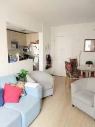 Apartamento à venda com 3 dormitórios em Santo antônio, Porto alegre cod:292549