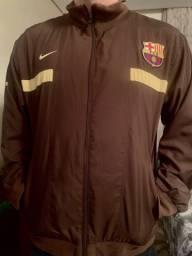 Blusa Nike Barcelona