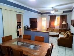 Título do anúncio: Casa com 2 quartos à venda, 104 m² por R$ 260.000 - Jardim Vânia Maria - Bauru/SP