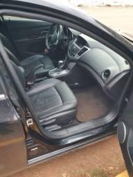 Automóvel  Chevrolet Cruze