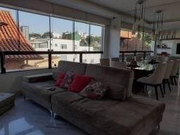 Título do anúncio: Belo Horizonte - Apartamento Padrão - Dona Clara
