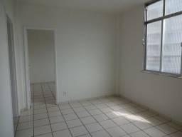 Título do anúncio: Apartamento para Aluguel, Taquara Rio de Janeiro RJ