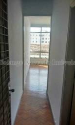 Apartamento à venda com 2 dormitórios em Rio comprido, Rio de janeiro cod:TJAP20901