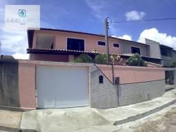 Fortaleza - Casa Padrão - José de Alencar