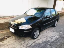 Fiat Siena 1.4 Completo 2011/2012