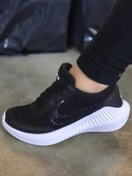 Tenis Nike Feminino (Promoção até durar o estoque)