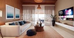 Título do anúncio: Apartamento 02 quartos sendo 01 suíte - Praia da Pérola