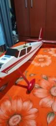 Vendo aeromodelo letare