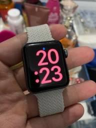 Vendo apple watch 2 38mm original