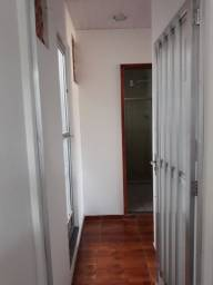 Título do anúncio: Aluguel de casa tipo apartamento.