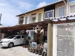 FLORIANóPOLIS - Casa Padrão - Campeche
