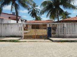 CASA RESIDENCIAL em CORURIPE - AL, CASA NO PONTAL DO CORURIPE