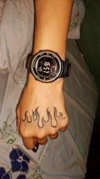 Relógio Tpw, Original, Novo.