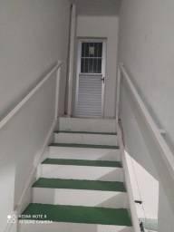 Alugo apartamento em Porto Canoa
