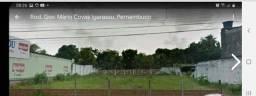 Título do anúncio: Terreno em Cruz de Rebouças , Igarassu -Pe
