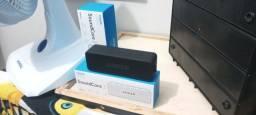 SoundCore 2 - Caixa de Som Bluetooth Anker