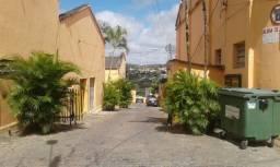 Título do anúncio: Alugo casas 470, em conj residencial próximo ao centro