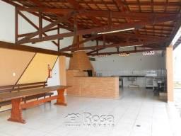 Título do anúncio: Apartamento Amplo - Região Central de Cuiabá