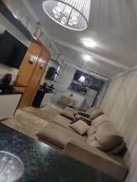 Lindo Apartamento a venda - Ótima localização