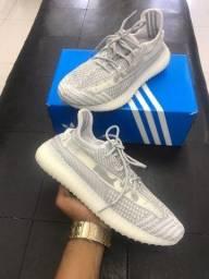 Adidas Yeezy Boost Premium