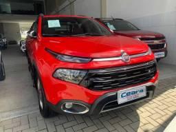 TORO 2019/2020 2.0 16V TURBO DIESEL RANCH 4WD AT9