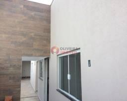 Casa para Venda em Limeira, Alto Do Flamboyant, 3 dormitórios, 2 suítes, 3 banheiros, 2 va