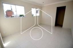 Apartamento para alugar com 2 dormitórios em Alto cafezal, Marilia cod:L4971